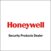 Security Honeywell